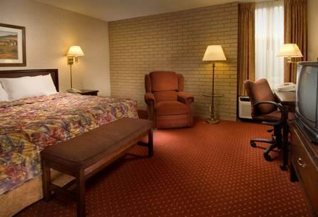 Photo 2 - Drury Inn & Suites Champaign