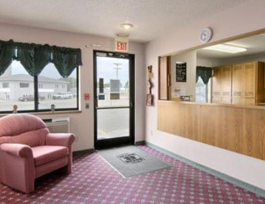 Photo 3 - Super 8 Motel Sibley
