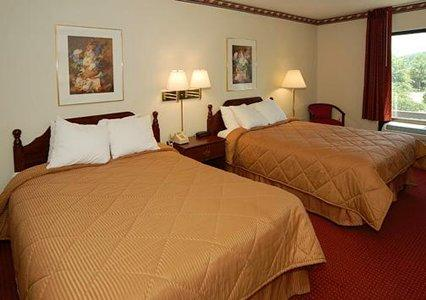 Photo 1 - Comfort Inn Kennesaw
