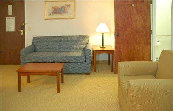Photo 3 - La Quinta Inn Kennesaw