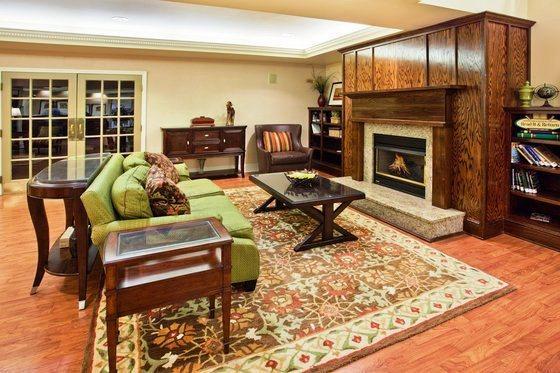 Photo 2 - Country Inn & Suites Atlanta-Airport North