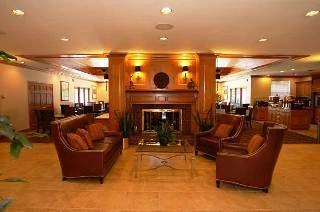 Photo 2 - Homewood Suites Atlanta-Galleria/Cumberland