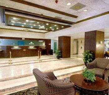 Photo 3 - The Hotel ATL