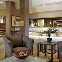 Photo 1 - Ramada Inn Tallahassee