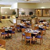 Photo 3 - Ramada Inn Tallahassee