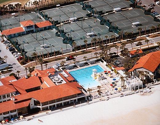 Photo 1 - Ponte Vedra Inn & Club