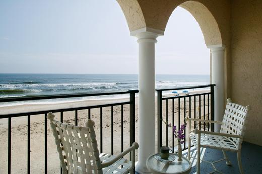 Photo 1 - The Lodge and Club at Ponte Vedra Beach
