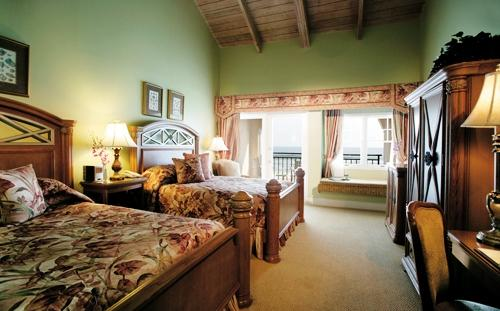 Photo 2 - The Lodge and Club at Ponte Vedra Beach