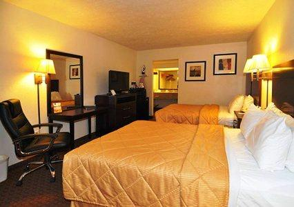 Photo 3 - Quality Inn & Suites Panama City
