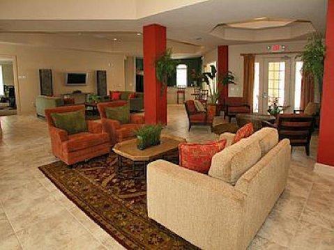 Photo 3 - Alamo Vacation Homes Orlando