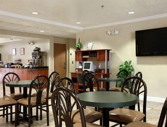Photo 2 - Microtel Inns and Suites Ocala