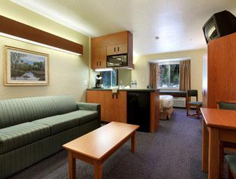 Photo 3 - Microtel Inns and Suites Ocala