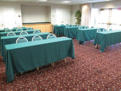 Photo 2 - La Quinta Inn and Suites Lakeland