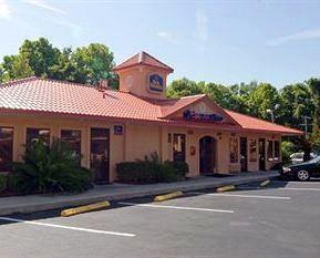 Photo 2 - BEST WESTERN Lake City Inn