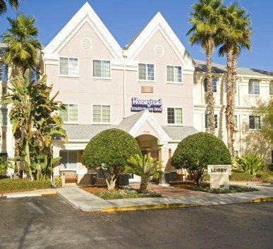 Photo 1 - Extended Stay America - Orlando - Lake Mary - 1040 Greenwood Blvd