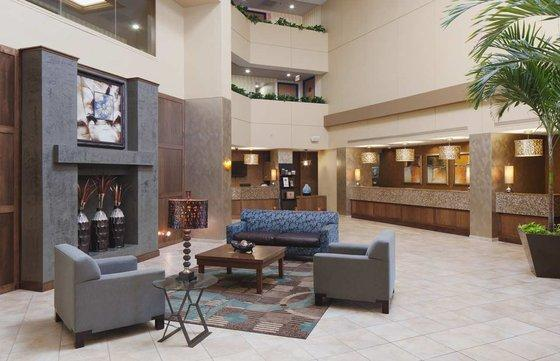Photo 1 - Doubletree Guest Suites in the Walt Disney World Resort