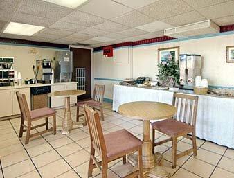 Photo 3 - Budgetel Inn