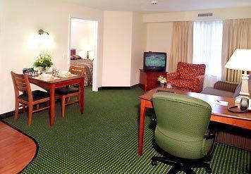Photo 1 - Residence Inn Holland