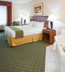 Photo 2 - Holiday Inn Express Houghton - Keweenaw