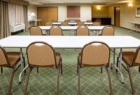 Photo 3 - Holiday Inn Express Houghton - Keweenaw