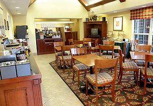 Photo 1 - Residence Inn Portland Scarborough