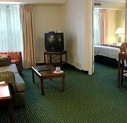 Photo 2 - Residence Inn Portland Scarborough