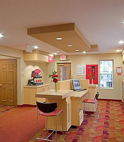 Photo 2 - TownePlace Suites Portland Scarborough