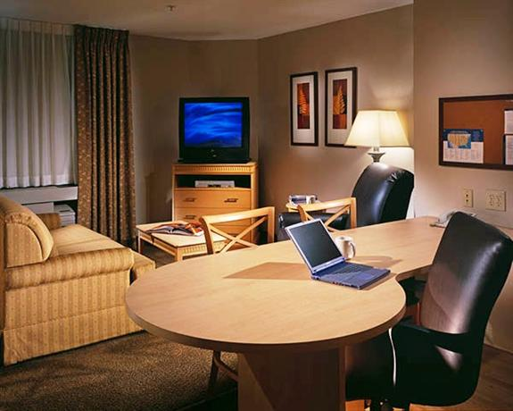 Photo 2 - Candlewood Suites Baltimore Linthicum