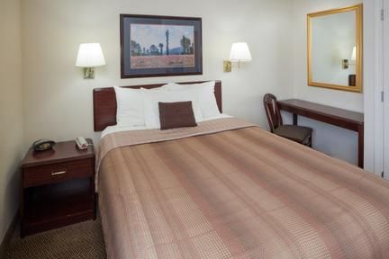 Photo 3 - Candlewood Suites Baltimore Linthicum