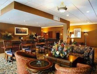 Photo 2 - Days Inn Glen Burnie
