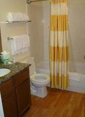 Photo 1 - TownePlace Suites Baton Rouge South