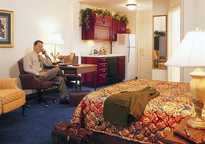 Photo 1 - Hotel At Oldtown Wichita