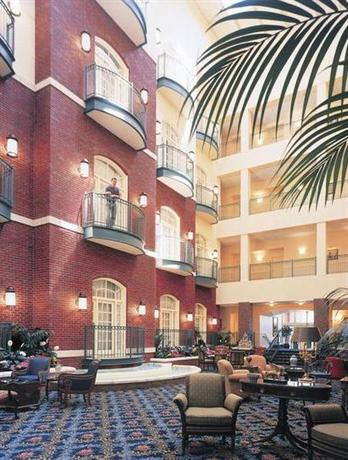 Photo 2 - Hotel At Oldtown Wichita