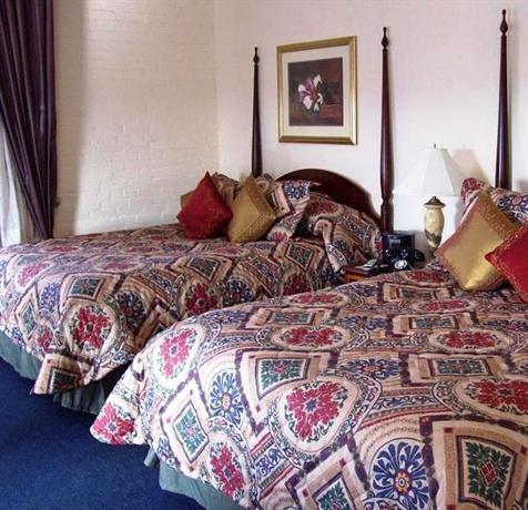 Photo 3 - Hotel At Oldtown Wichita