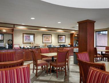 Photo 2 - Baymont Inn & Suites Indianapolis West