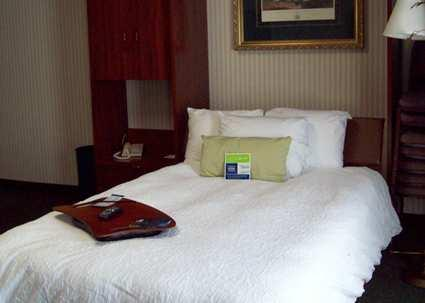 Photo 2 - Effingham Hampton Inn