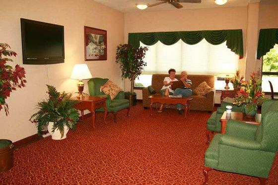 Photo 3 - Effingham Hampton Inn