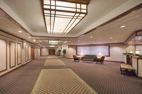 Photo 1 - Holiday Inn Hotel & Suites Des Moines - Northwest