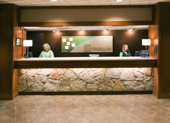 Photo 3 - Holiday Inn Hotel & Suites Des Moines - Northwest