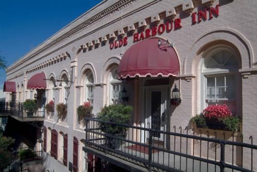 Photo 2 - Olde Harbour Inn