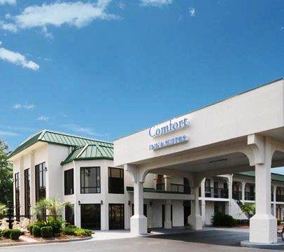 Photo 1 - Comfort Inn & Suites Midtown
