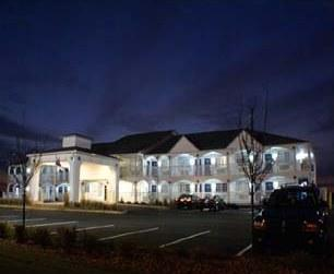Photo 2 - Knights Inn Atlantic City Absecon