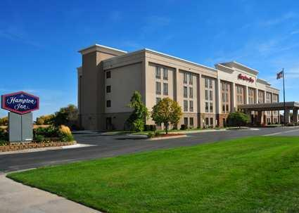 Photo 3 - Hampton Inn North Platte