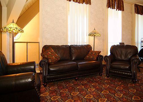 Photo 2 - Comfort Inn West Omaha