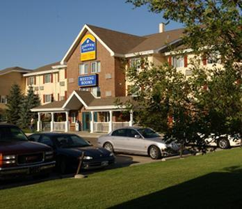 Photo 1 - Lakeview Inn & Suites Grand Forks