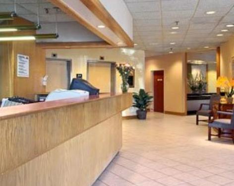Photo 3 - Days Inn Winston Salem Mall/Hospitals/Convention Center