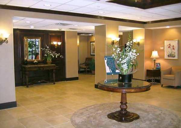 Photo 1 - Homewood Suites by Hilton Raleigh Crabtree Valley
