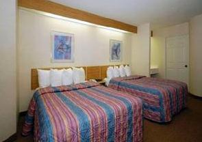 Photo 2 - Sleep Inn Kernersville