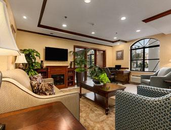Photo 1 - Baymont Inn Asheville Biltmore Estate