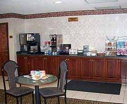 Photo 1 - Comfort Inn Archdale